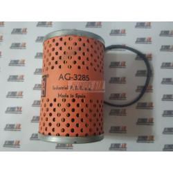 Citroen Gx. Filtro gasoil