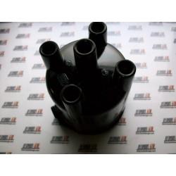 Fiat 124 850. Landrover 88 109 1300. R4, R8, R10, R12. Seat 124, 127 850, 1430. Simca 1000. Tapa Delco