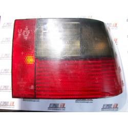 Seat Ibiza II. Pilto trasero derecho