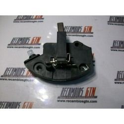 Regulador alternador UNI8-06