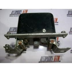 Regulador de corriente W465BE130-160/12/
