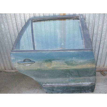 Fiat Marea. Puerta trasera derecha