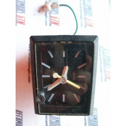 Talbot Horizon. Reloj analógico