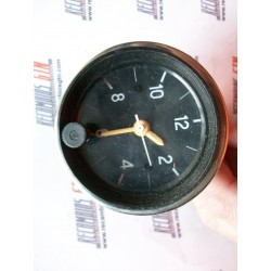 Reloj analógico universal