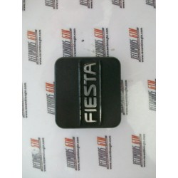 Ford Fiesta. Tapa intermitente aleta