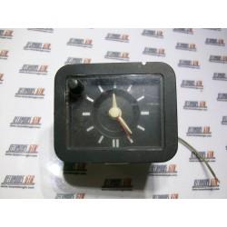 Ford Sierra. Reloj analógico