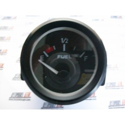 Reloj combustible 52mm
