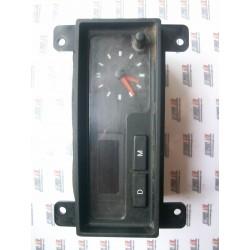 Ford Sierra. Reloj salpicadero