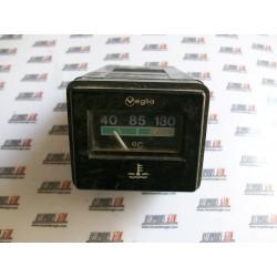 Renault Super 5. Renault Express. Reloj temperatura