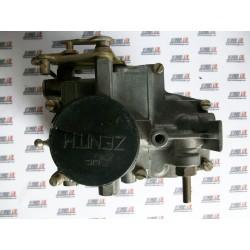 Carburador Zenit C-7000