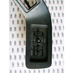 Chrysler Le Baron. Mandos puerta conductor