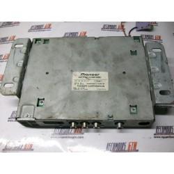 Navegador Pioneer Avic-X1 (CPN1900)