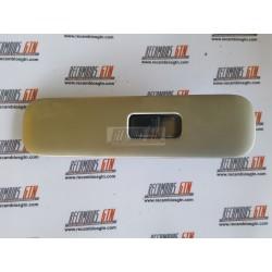 Suzuki liana. Interruptor elevalunas lado pasajero