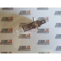 Bombilla H1 12V 55W
