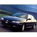 406 (1999-2005)